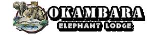 Okambara