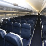 Air Namibia_A330_Economy Class_front